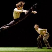 Ballet_Polonia 3 c