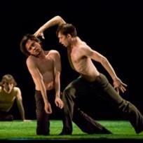 Ballet_Polonia 3