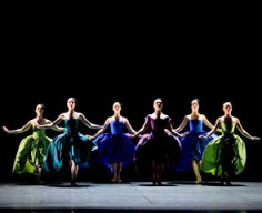 Ballet_Polonia1