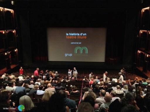 La històoria del Teatre LLIURE 3-imp