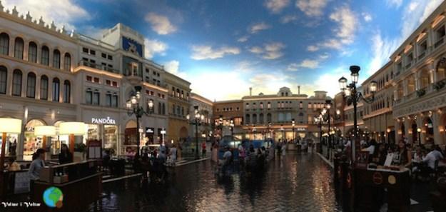 arribada a Las Vegas 21-08-2013 a5 3-imp