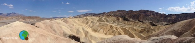 Death Valley 21-08-2013 a30 1-imp