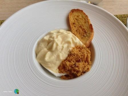 BUBBLES restaurant - Girona 15-imp