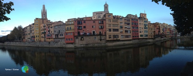 BUBBLES restaurant - Girona 28-imp