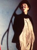 ANNA LIZARAN - Exposició Teatre Lliure 105