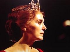 ANNA LIZARAN - Exposició Teatre Lliure 62