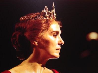 ANNA LIZARAN - Exposició Teatre Lliure 96