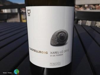 Vi blanc smb CARGOL-imp