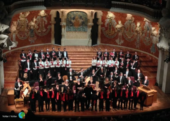 Cor Monteverdi - Palau Musica5-imp