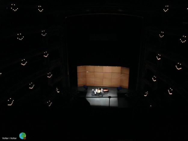 JONAS KAUFMANN - Liceu3-imp