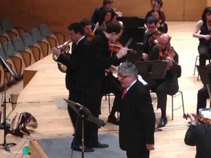 L'Auditori - Requiem de Mozart 5-imp