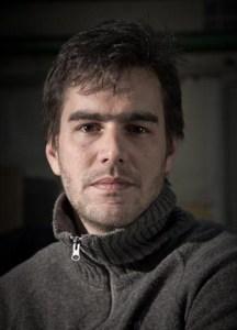 Victor Velasco