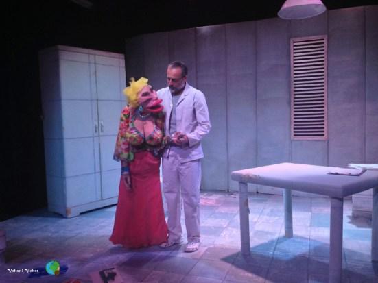 Diagnòstic Hamlet - La Vilella Teatre05-imp