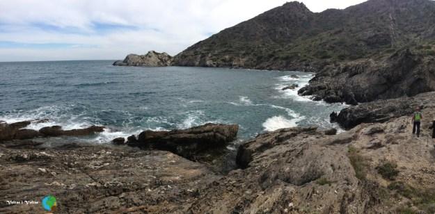 El Port de la Selva17-imp