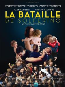 La_batalla_de_Solferino-164693629-large