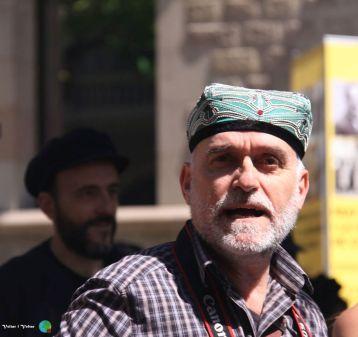 passejada amb barret 2014 - Barcelona25-imp