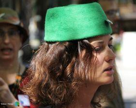 passejada amb barret 2014 - Barcelona32-imp