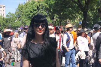 passejada amb barret 2014 - Barcelona34-imp