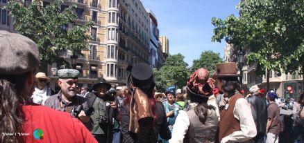 passejada amb barret 2014 - Barcelona43-imp