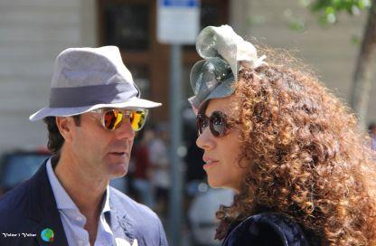passejada amb barret 2014 - Barcelona79-imp