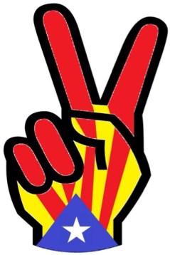 Volem Voltar - Independència Catalunya1