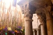 Girona - Temps de Flors 2014 d1-imp