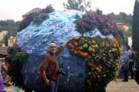 Girona - Temps de Flors 2014 f2-imp