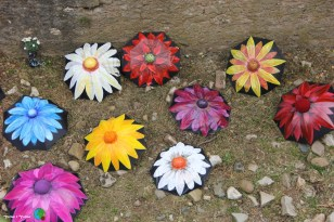 Girona - Temps de Flors 2014 h1-imp
