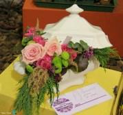 Girona - Temps de Flors 2014 u1-imp