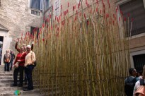Girona - Temps de Flors 2014 zv1-imp