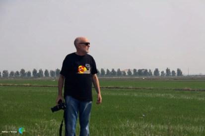 Delta del Ebre - 07 juny 2014 a1-imp
