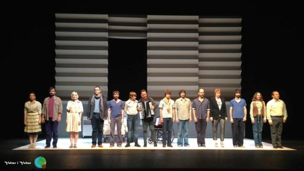 El hijo del acordeonista - Teatre Lliure1-imp
