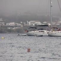 Port de la Selva - platja g1-imp