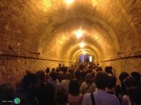 MURS - Castell de Montjuïc a5-imp