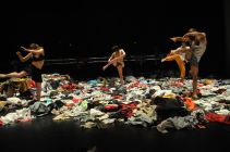Taubrebach - Teatre Lliure5