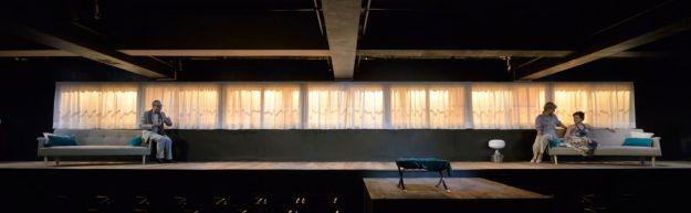 Vells Temps - Sala Beckett - imatge de Ros Ribas  3