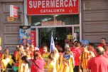 Diada Nacional de Catalunya - Voltar i Voltar - 121-imp