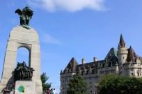 Ottawa 118-imp