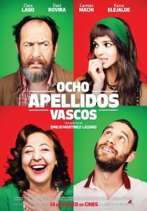 Ocho_apellidos_vascos