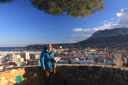 Castell de Denia 2-imp