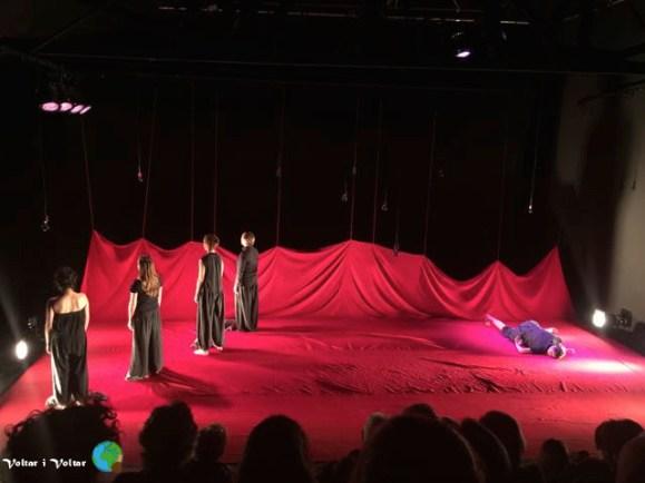 GRANOS DE UVA EN EL PALADAR - Teatre de Ponent 2-imp