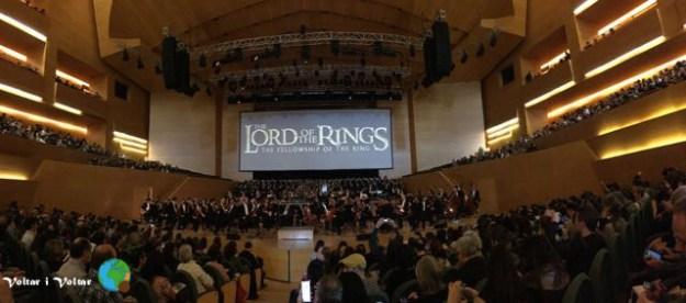 l'OBC - El Senyor dels anells - L'Auditori 06-imp