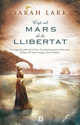 Mars de llibertat