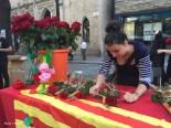 Sant Jordi 2015 09-imp