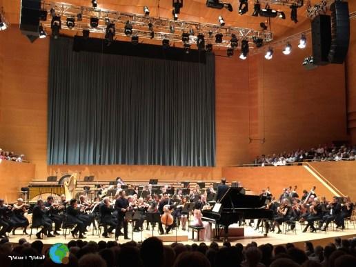Triple concert de Beethoven - l'OBC - Voltar i Voltar 1-imp