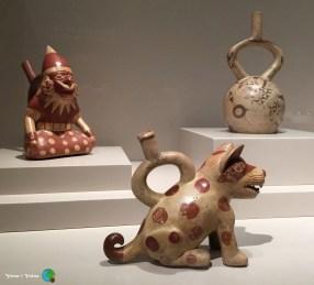 L'ART MOCHICA DE L'ANTIC PERÚ 16-imp