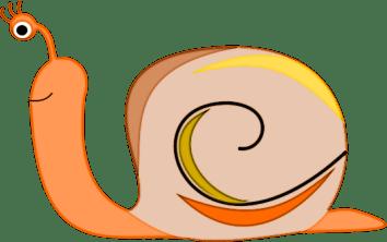 Cargol La Boheme