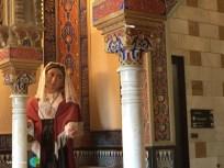 Festival Pindoles - Alberg Mare de Deu de Montserrat 3- Voltar i Voltar
