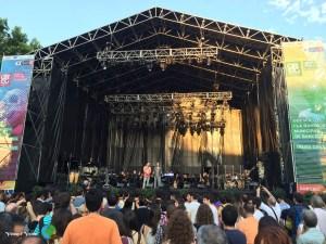 OBERTURA - inauguració popular GREC2015 2-imp