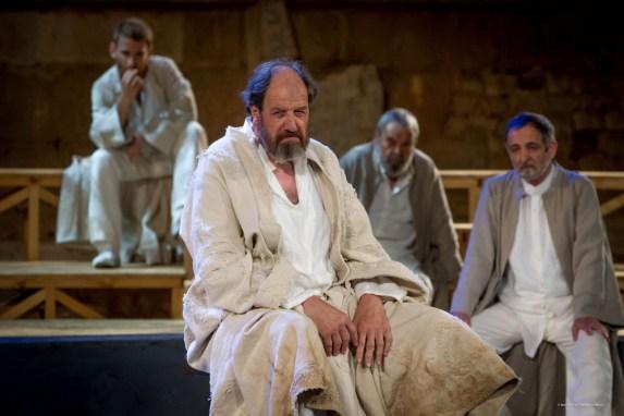 Sócrates - Grec2015 b